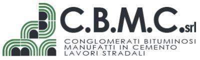 logo cbmc